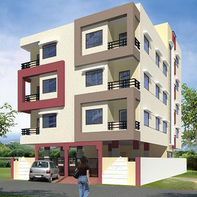Squarelands best property consultancyin visakhapatnam