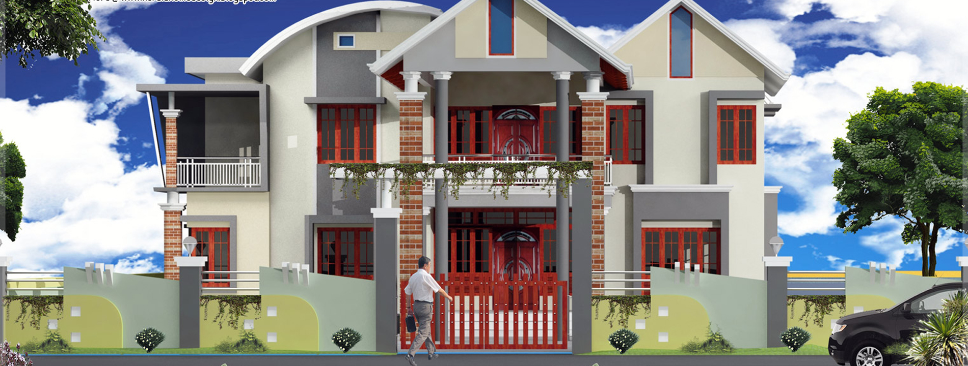 Squarelands best property consultancy in visakhapatnam